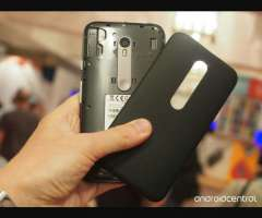 Vendo Motorola G 3generacion