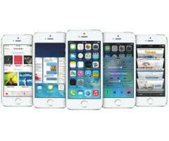 iPhone 7 Normal de 128