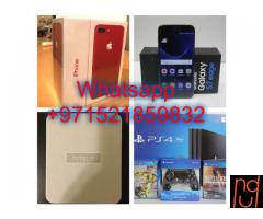 Whatsapp +971521859832 iPhone 7 Plus y Samsung S7 Edge y Apple iPhone 6S Plus