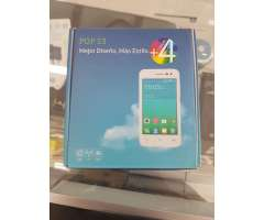 Alcatel Pop S3 Nuevo en Caja