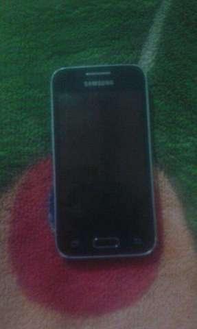 Vendo Samsung Galaxi 4 Ace Neo