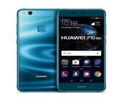 HUAWEI P10 LITE 4G 32GB 5.2 12MP 8MP