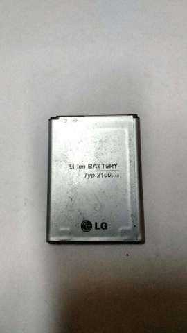 Bateria Lg Bl52uh