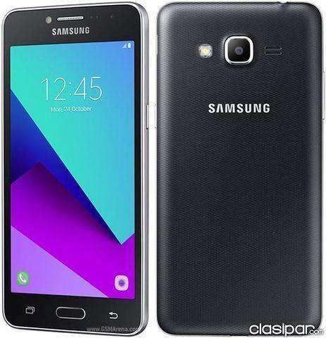 Vendo Fav REGALO!!! NUEVO Samsung Galaxy J2 PRIME 4G LTE MODELO 2017 CON FLASH FRONTA