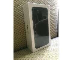 nuevo iphone 7 128gb original en paraguay