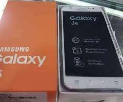 en Luchocell2 Samsung J5 Nuevo!!!
