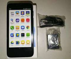 Alcatel one Touch ideal 4G