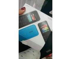 Nokia 105 liberado
