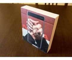 Nokia 6 con Android Nuevo en Caja Dlivery Gratis