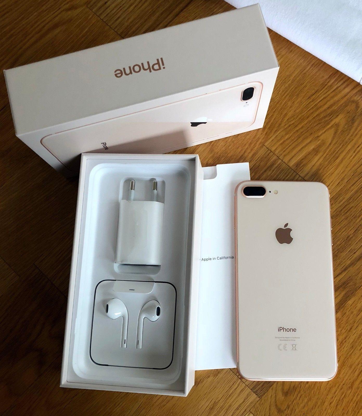 48e6c3d19 Celulares iPhone 8 en Paraguay - Tienda Celular