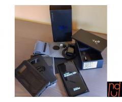 NUEVO SAMSUNG GALAXY 64GB S8 PLUS FÁBRICA SELLADA DESBLOQUEADA