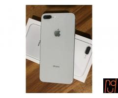 Original iPhone 8 Plus 256gb WhatsApp:- +15673313526