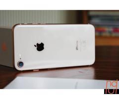 Sealed Inbox Apple iPhone 8 Plus 64gb  WhatsApp:- +15673313526