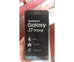 Samsung J7 Prime 16 Gb 2017