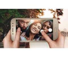 NUEVO SAMSUNG J2 PRO 2018!!! El mejor telefono SAMSUNG DUO 4G LTE por debajo del...