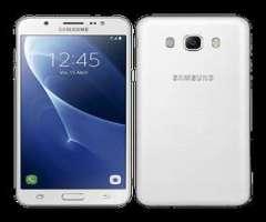 SAMSUNG J76 LTE DE 16 GB CUOTA DESDE 163.000 GS