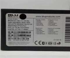 Smartphone BLU Vivo 5 Mini V051EQ Dual SIM