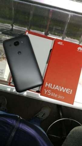 Huawei Y5 Lite 2017