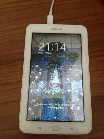 Samsung Tablet 3