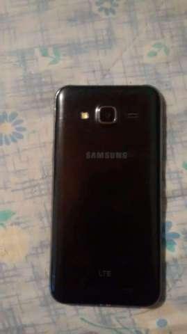 Samsung Galaxy J5 normal