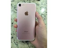 iPhone 7 Rose 32G