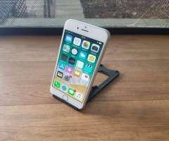 IPhone 6 de 64 GB Blanco