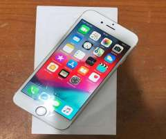 Apple iPhone 6 de 32 gb Dorado