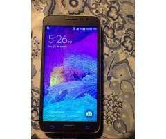 Celular Samsung Grand Max