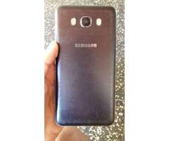 Samsung Galaxy J7 6 de 16 gb