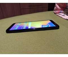 Samsung Galaxy J4 +