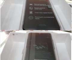 Huawei P10 plus nuevo