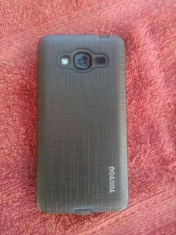 Samsung Galaxy J2 prime de 16GB