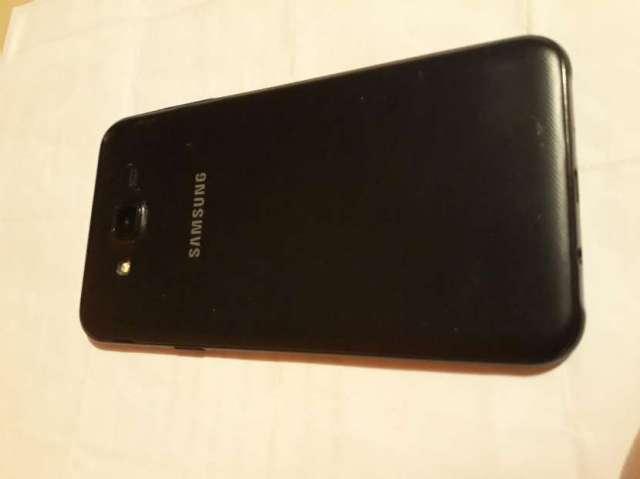 Samsung Galaxy J7 Neo 16gb