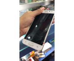 Samsung Galaxy J5 Prime impecable