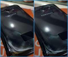 Samsung Galaxy J1 Ace más protectores de regalo