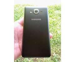 Samsung Galaxy J2 Prime de 8 gb
