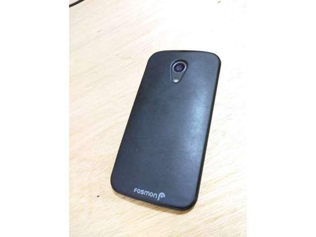 Motorola G2 XT1064