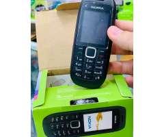 Nokia 1616 nuevo