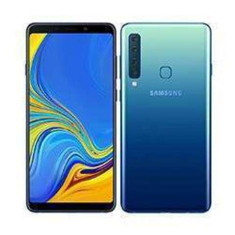 Samsung Galaxy A9 2018 128 gb
