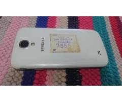Samsung Galaxy S4 para repuesto