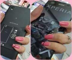 Sony xperia L1 nuevo e luchocell2