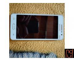 Vendo Samsung Dúos