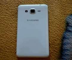 Samsung Galaxy Prime Dúos