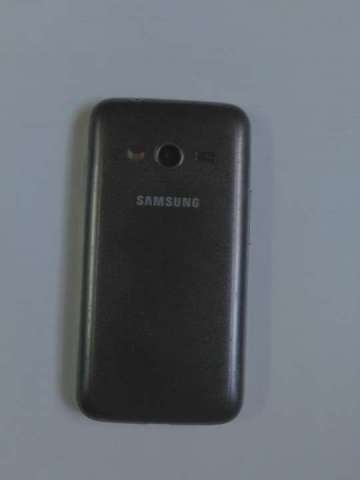 Samsung Glaxy ACE Lite SM-G313M