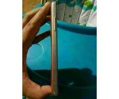 Samsung Galaxy J2 Prime Rosa