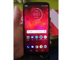 Motorola Z3 2019 5G