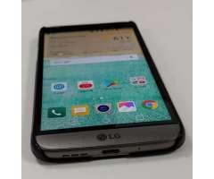 LG G5 Titan LTE 4GB RAM 32GB