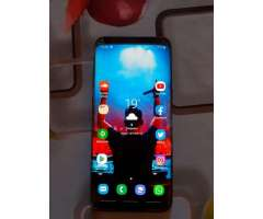 Samsung Galaxy S8 de 64 gb