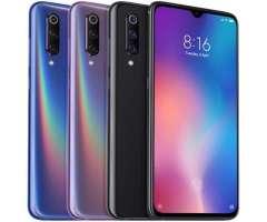Xiaomi MI 9 Global Dual