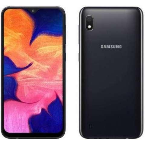 Samsung Samsung A10